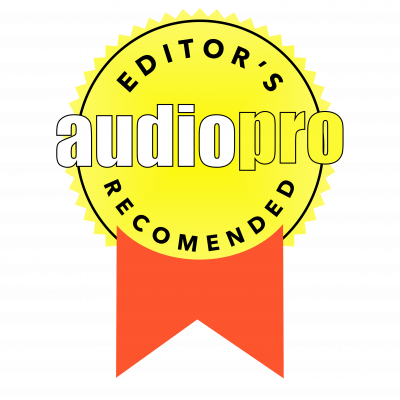 Audio Pro Media